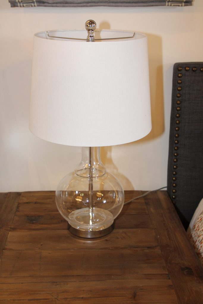 clear glass lamp Impressive Windows & Interiors Hastings Minnesota
