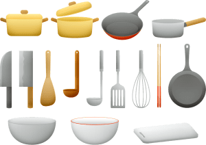 This image has an empty alt attribute; its file name is kitchen-tools-2-300x212.png