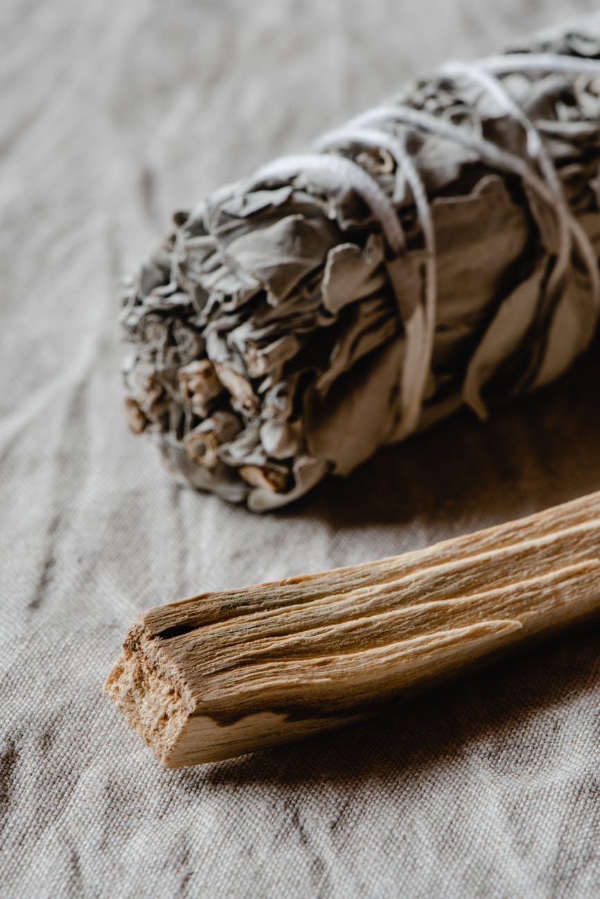 food wood dark dry