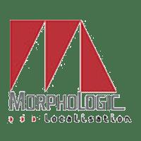 MorphoLogic Localisation