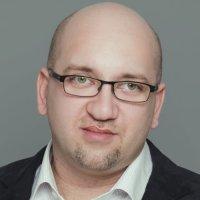 Gusztáv JÁNVÁRI