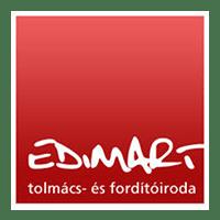 Edimart