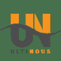 Ultinous