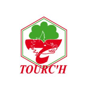 Mairie de Tourc'h