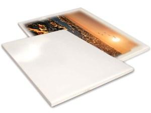 placa-ceramica-152x202-cm-00407