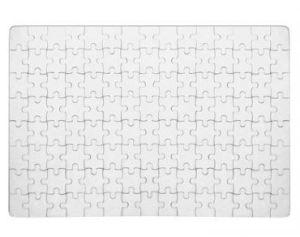puzzle-29x20-cm-120-detalii-00323