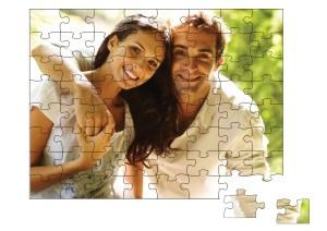 puzzle-personalizat-00320
