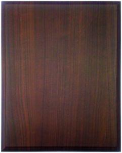 rama-mdf-203x254-cm-003010