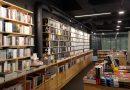 Trois mois après l'ouverture, pari réussi pour la librairie indépendante de Mérignac