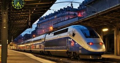 Réforme de la SNCF : une presse divisée