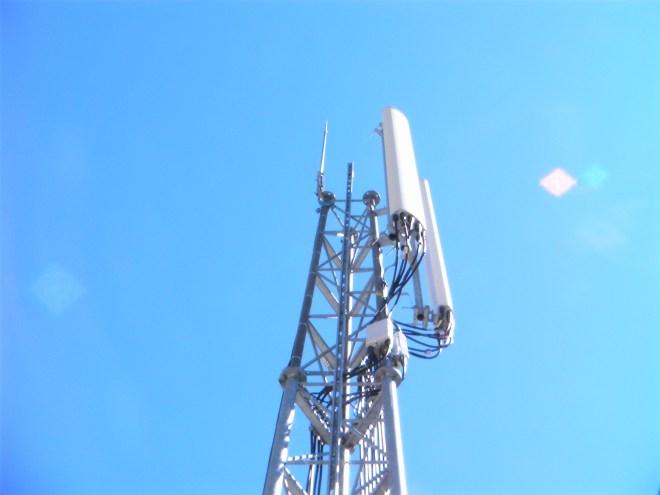 Antenne-relais_de_VAL_THORENS_VILLAGE_2