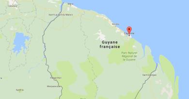 La Guyane est-elle un laboratoire de la démocratie participative ?