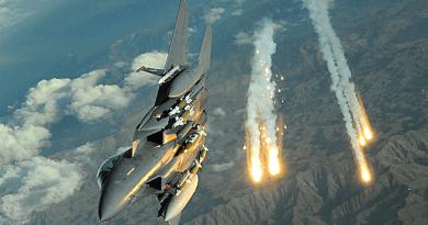 Téhéran vs Riyad : les raisons de la colère