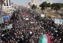 Iraniens, révolutionnaires quotidiens