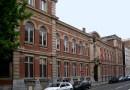 L'École de Journalisme de Lille ouvre une enquête à propos de chants homophobes d'étudiants