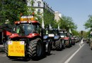 Agribashing, de quoi parle-t-on ?