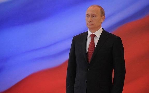 «Moscou est aujourd'hui la Mecque des partis d'extrême-droite»