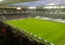 Les Girondins de Bordeaux bientôt Américains ?