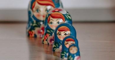 CAP'J Crise, revenu de base et universel : les poupées russes girondines