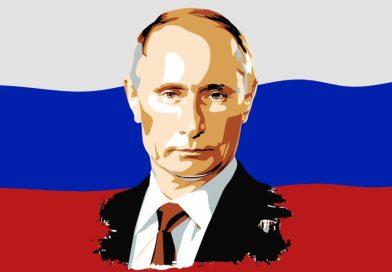 Et si… Vladimir Poutine perdait les élections ?
