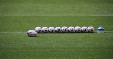 Coupe du monde 2023 : À Bordeaux le mondial de rugby sera-t-il vraiment vert ?