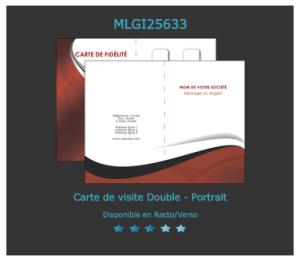 carte-de-visite-double-exemple