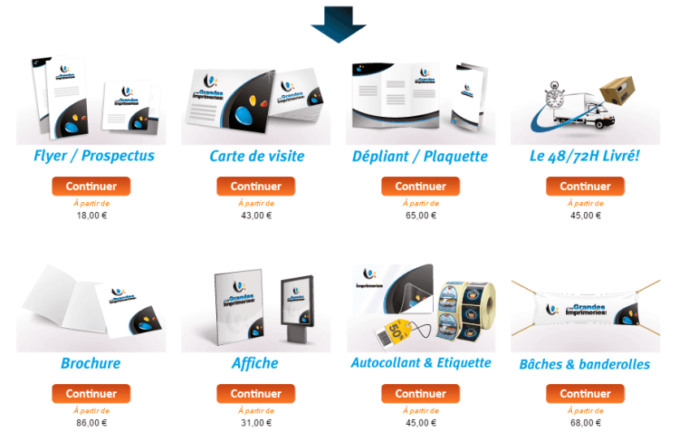 calculer-un-prix-impression