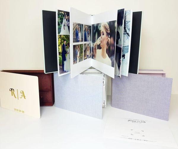 Palinkėjimų dėžutė su kortelėmis - dežučiu gamyba - imprimera19