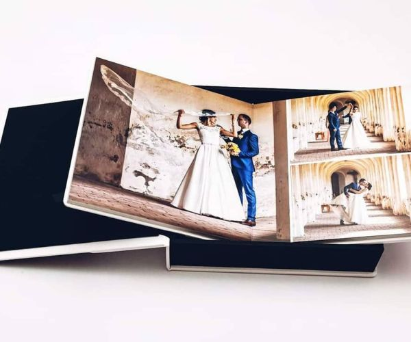 Fotoalbumas, vestuviu fotoalbumai, fotoalbumu gamyba, fotoknygos, gaminame fotoalbumus, fotoknyga, rankų darbo albumai. imprimera.jpeg (63)
