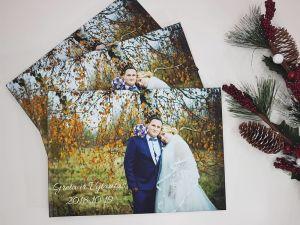 Fotoknygam imprimera gamina fotoknygas, fotoknygu gamyba, fotoknygos, spauda fotoknygu, vestuviu fotoknyga (12)