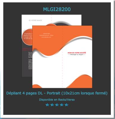 modele-depliant-2-volets