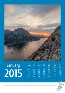 impression-calendrier-photo