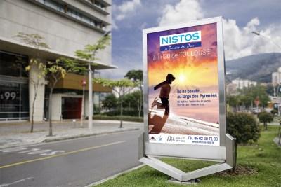 affiche-nistos-cetir