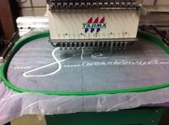 Impression-sur-textile-broderie-255