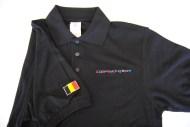 Impression-sur-textile-broderie-259