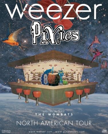 Pixies_Weezer 2018 tour admat_hi