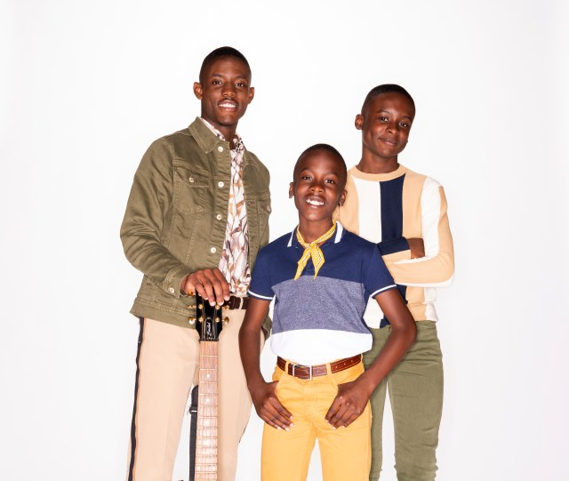 AMMF_-_The_Melisizwe_Brothers_-_Gallery