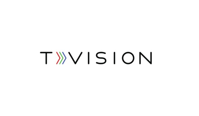 tvision-logo-color-16x9_bc