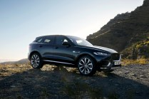 Jag_20MY_F-PACE_Canon_260220_KG6A0559