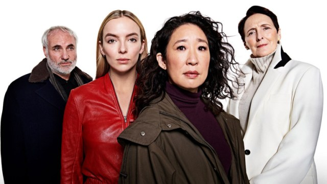 killing-eve-season-3-cast-bbc-america