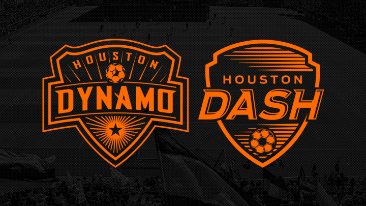 Houston Dynamo And Dash Return For Day Two Of Individual Workouts At Houston Sports Park Your Culture Hub
