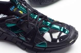 https___hypebeast.com_image_2021_02_helen-kirkum-reebok-advanced-concepts-zig-kinetica-ii-east-london-custom-sustainable-limited-edition-shoe-7