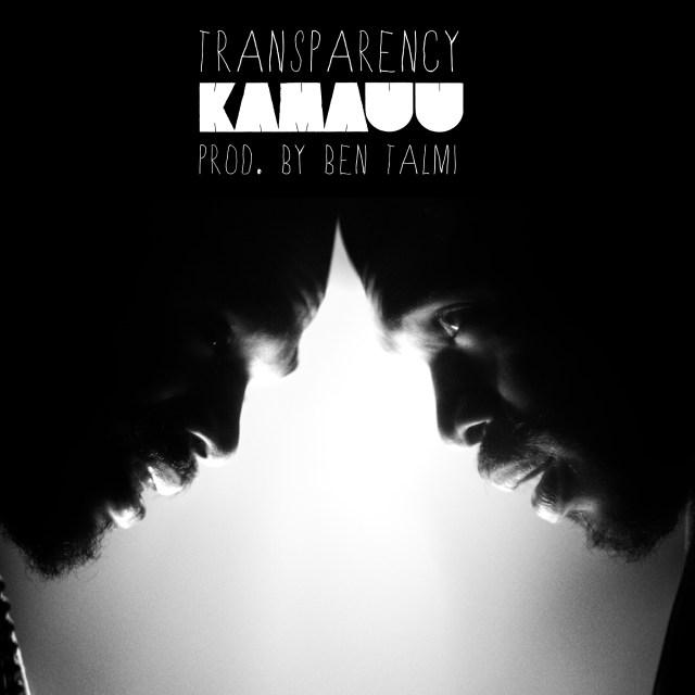 Kamauu, IMPRINTent, YOUR CULTURE HUB, New Music Releases, Entertainment News, Atlantic Records