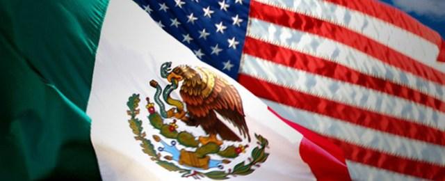 IMPRINTent, IMPRINT Entertainment, YOUR CULTURE HUB, Joe Biden, Politics, Political News, Mexico, President Joe Biden, President Joseph Biden, Andrés Manuel López Obrador