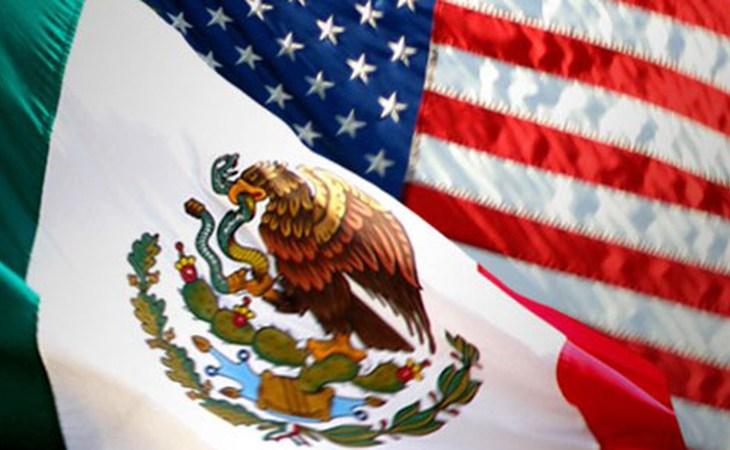 IMPRINTent, IMPRINT Entertainment, YOUR CULTURE HUB, Joe Biden, Politics, Political News, Mexico, President Joe Biden, President Joseph Biden, Andrés Manuel López Obrador, The United States