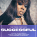 IMPRINTent, IMPRINT Entertainment, YOUR CULTURE HUB, Jucee Froot, SoundCloud, New Music Releases, Entertainment News, Atlantic Records, Ashley Kalmanowitz, P-Valley, STARZ,