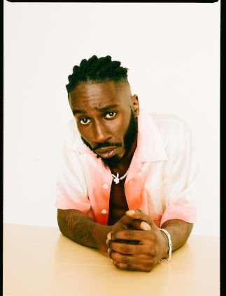 IMPRINTent, IMPRINT Entertainment, YOUR CULTURE HUB, Kojey Radical, The Elements, Sons of Kemet, Future Utopia, Shae Universe, The Fanatix, New Music Releases, Entertainment News, Selam Belay