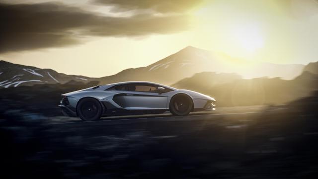 IMPRINTent, IMPRINT Entertainment, YOUR CULTURE HUB, Lamborghini, Fast Cars, Luxury Cars, Sports Cars