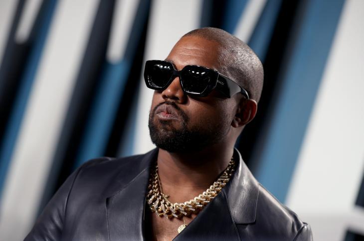 IMPRINTent, IMPRINT Entertainment, YOUR CULTURE HUB, New Music Releases, Entertainment News, Def Jam Recordings, G.O.O.D. Music, Kanye West, DONDA, NBA Finals, Mercedes Benz Stadium, Grammy, Grammy Awards, Rapper, Rap Music, Hip-Hop, Hip-Hop Music, Hip-Hop Artist
