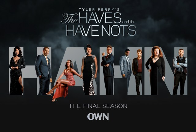 IMPRINTent, IMPRINT Entertainment, YOUR CULTURE HUB, Tyler Perry, OWN, OWN Network, Oprah Winfrey, HGTV, Oprah Winfrey Network, Tika Sumpter, Angela Robinson, Crystal Fox, Renée Lawless, Tyler Lepley, Peter Parros, Gavin Houston, Aaron O'Connel, Egypt Sherrod, The Haves and the Have Nots